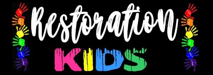 FINAL Kids Logo.jpg