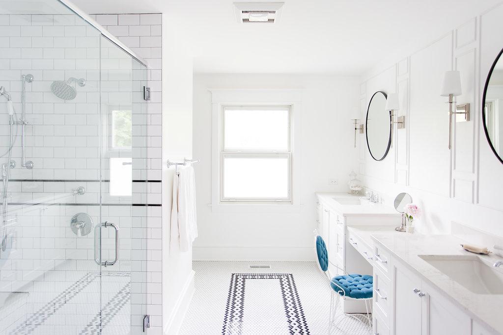 ember-cmr-bathroom-5003.jpg