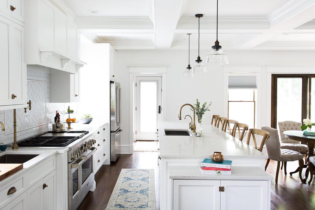 ember-cmr-kitchen-5113a.jpg