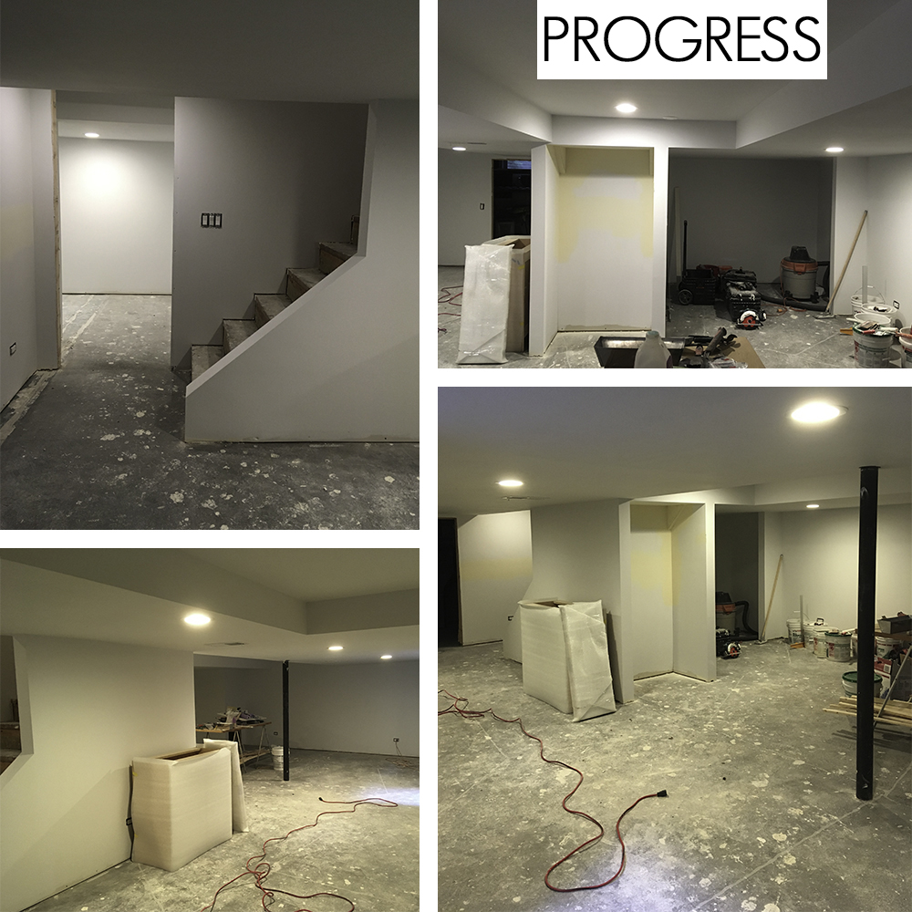 Basement Progress copy.jpg