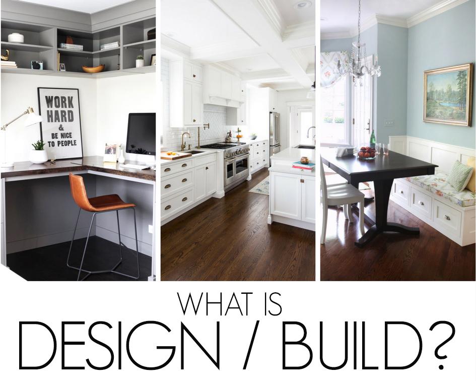 Design Build Collage copy.jpg