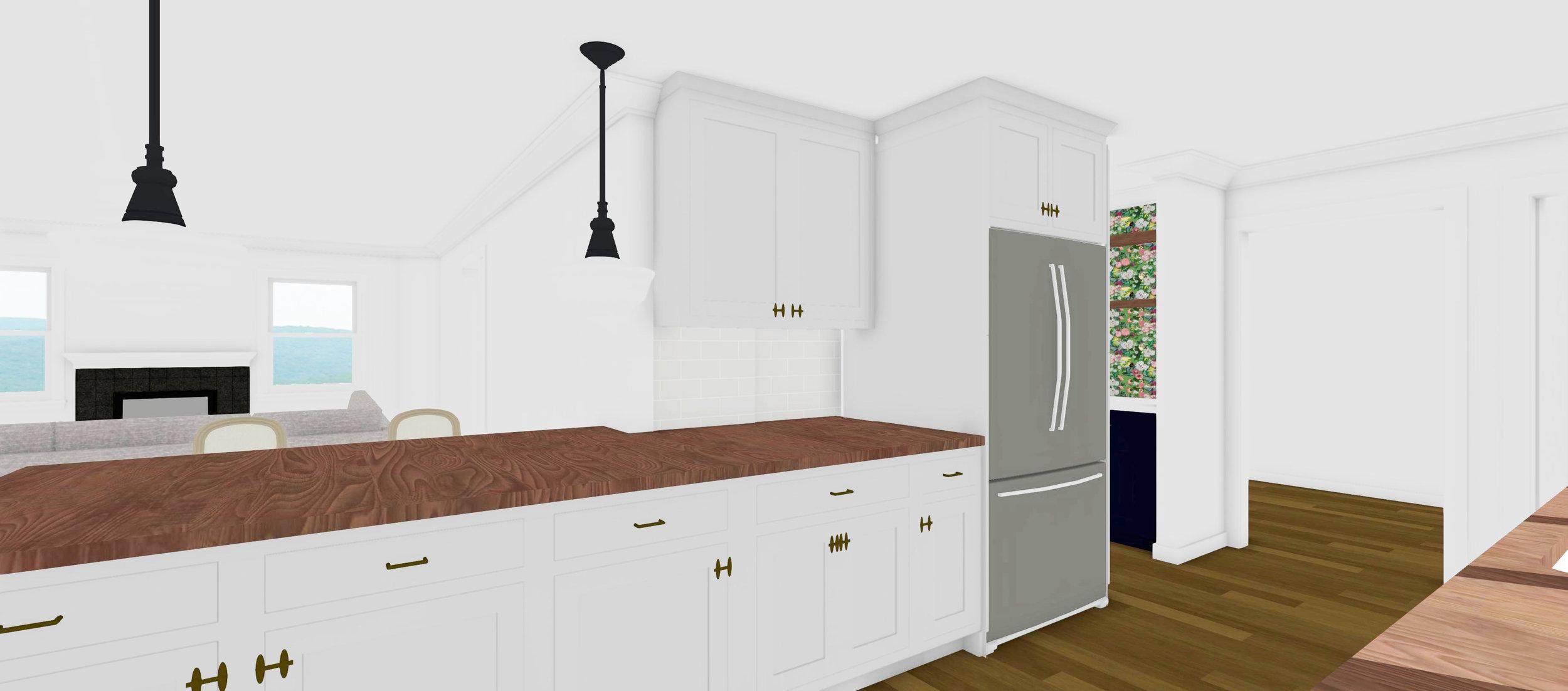Refrigerator Wall 2.jpg