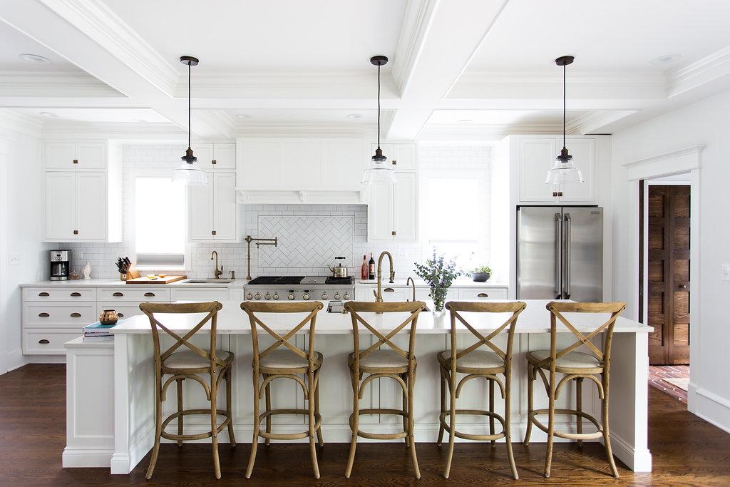 ember-cmr-kitchen-5126.jpg