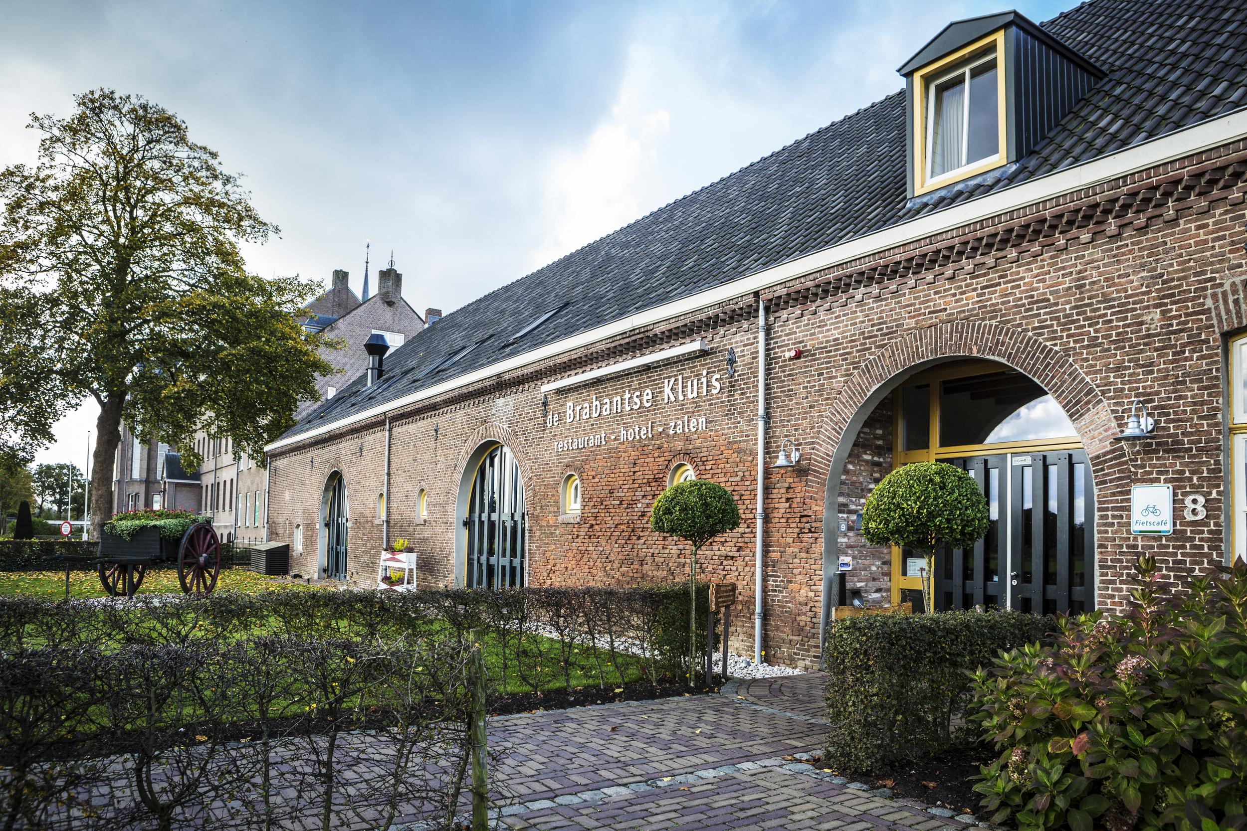 BrabantseKluis.jpg
