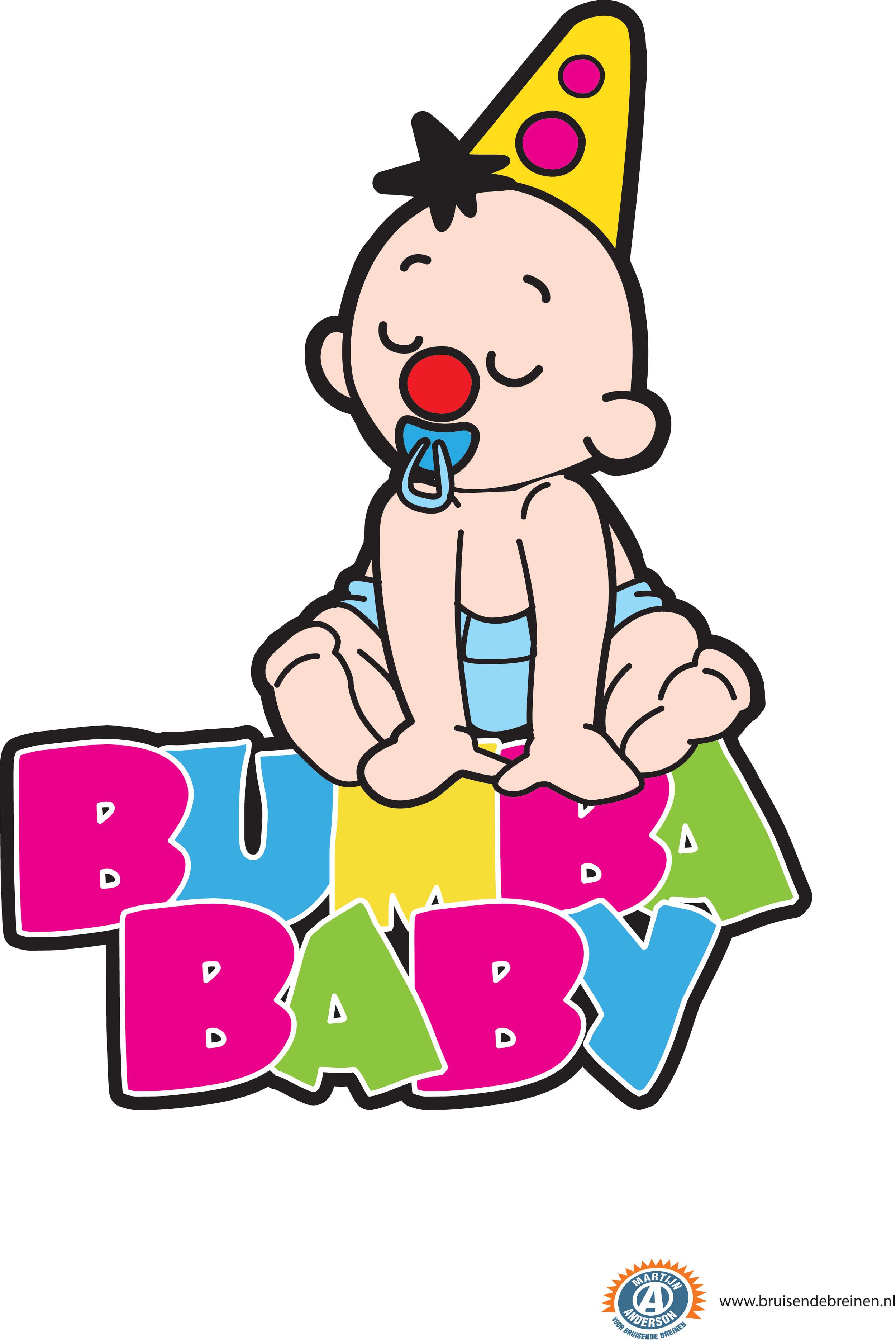 plopsa bumba baby