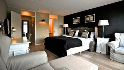 hotel-noordzee2.jpg