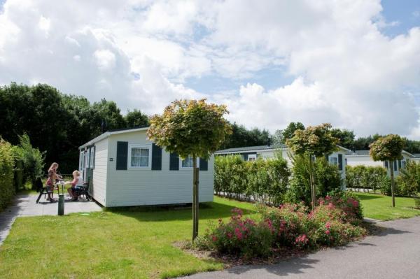 Zeeland familiecamping Scheldeoord Bevelander  (8).jpg