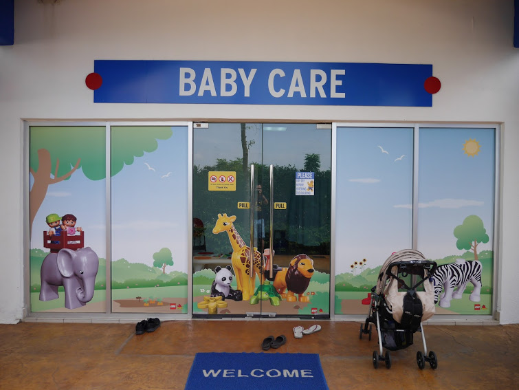 baby-care-2.jpg