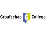 graafschap_college.jpg
