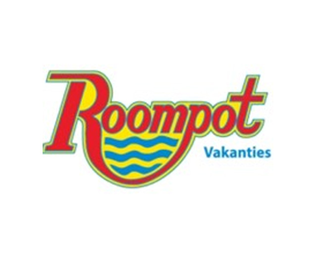 roompot.jpg