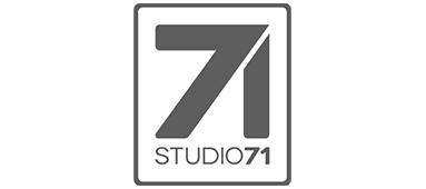 LOGO_Studio71.jpg