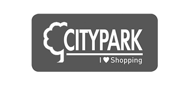 LOGO_CityparkGraz.jpg