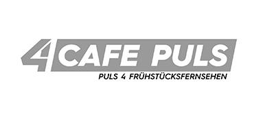 LOGO_CafePuls.jpg