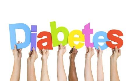 31299756_S_Diabetes_Healthcare_medicare_Treatment_Hands_.jpg