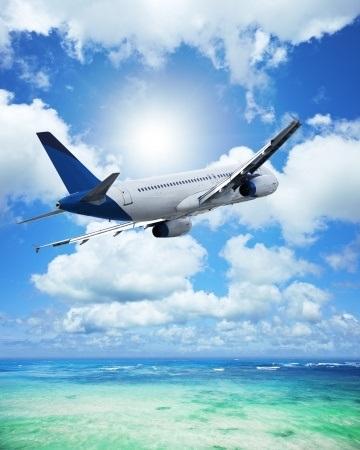 24815029_S_Plane_Ocean_Sky_Clouds.jpg