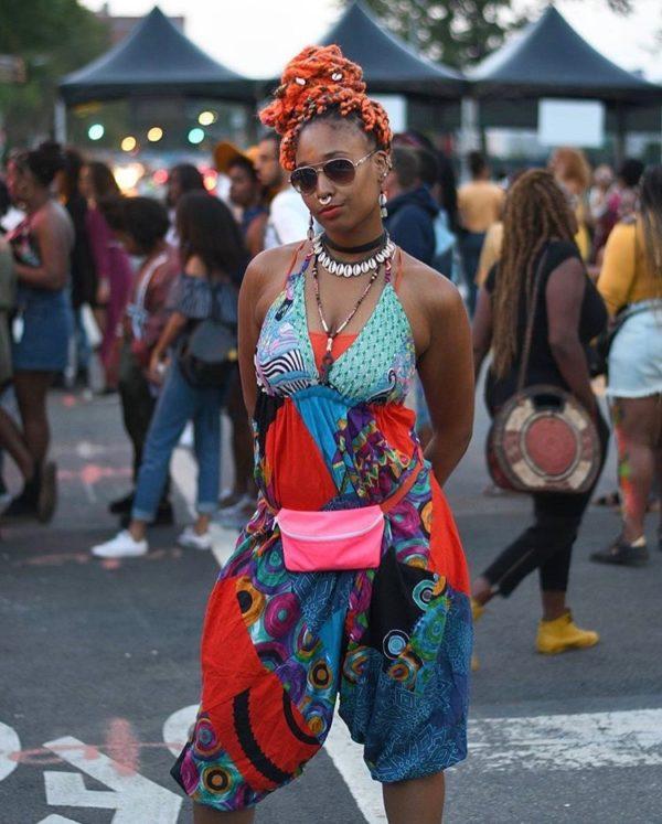 Photo credit: Fashion Bomb Daily