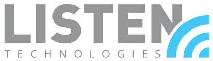 Listen Technologies.png