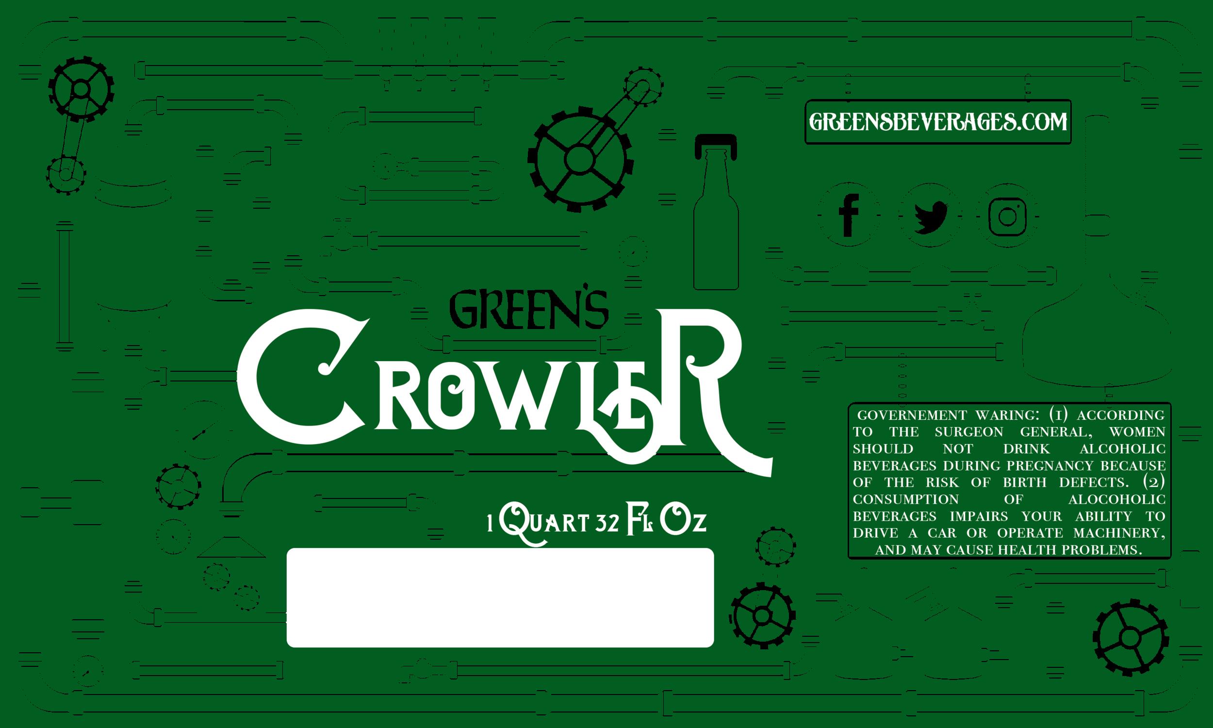 Crowler label transparent.png