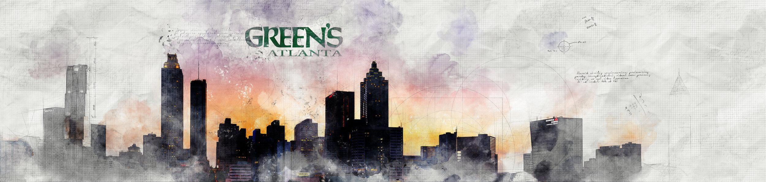 Atlanta_Downtown_Skyline 3.jpg