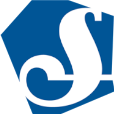 Schibsted by Karumi