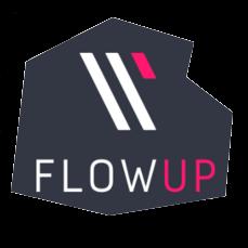 flowup.png
