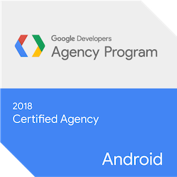cert-agency-android-2018.png