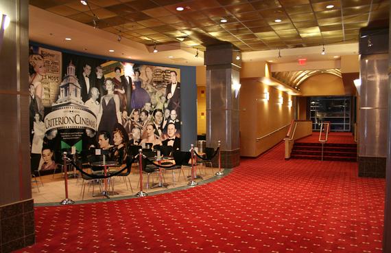 criterion-cinemas-new-haven-2.jpg