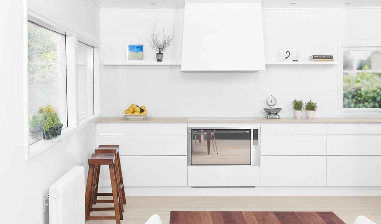 Light filled white bright kitchen.jpeg
