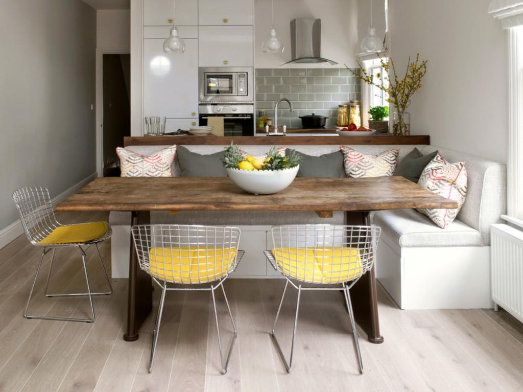 Smll apartment kitchen.jpeg