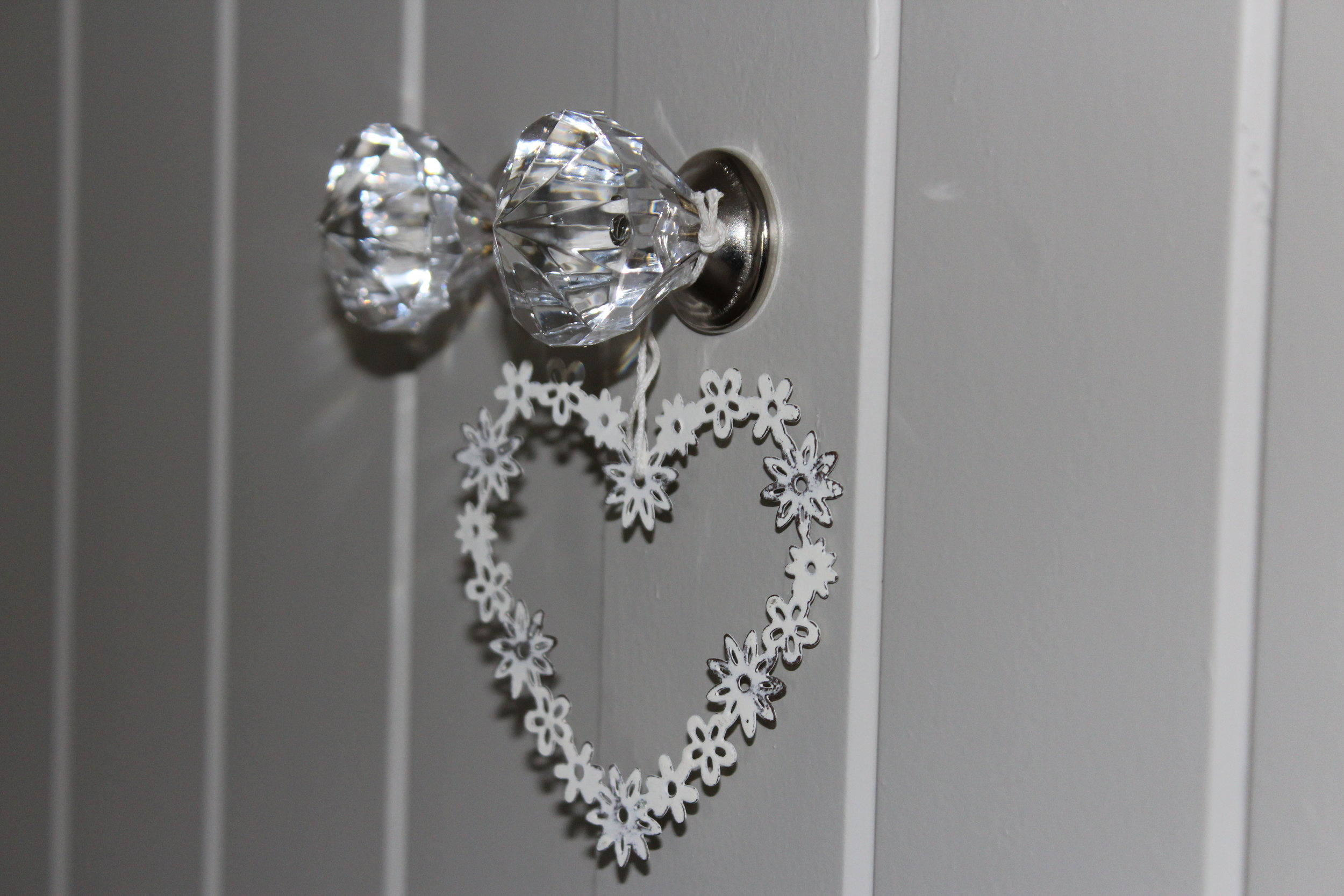 loveheart door handle.jpeg