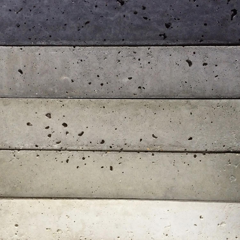 Concrete Worktop.jpg