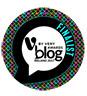 Blog-Award-Logo.png