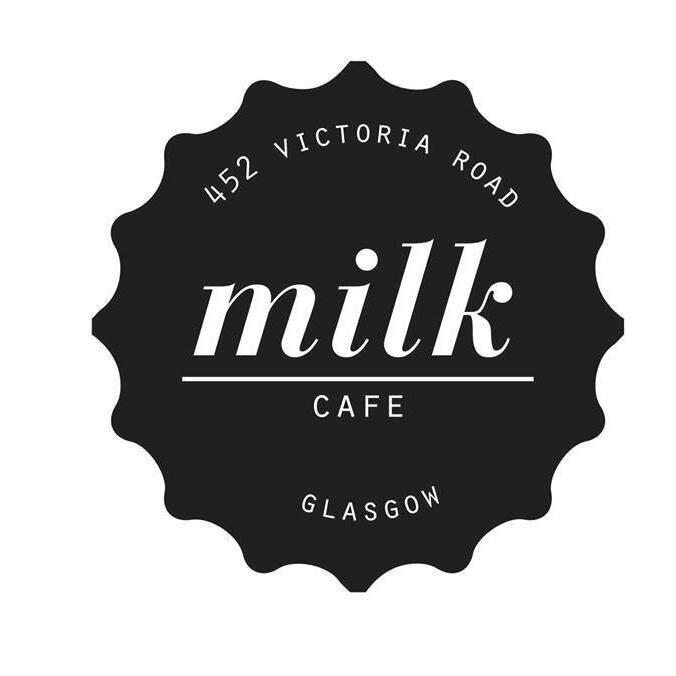 fearless financials milk cafe