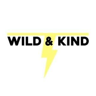 Fearless Financials Wild & Kind