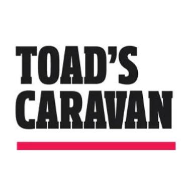 Fearless Financials Toad's Caravan
