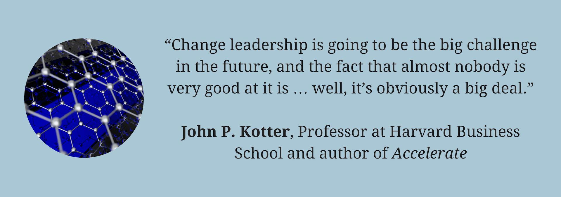 John Kotter.png