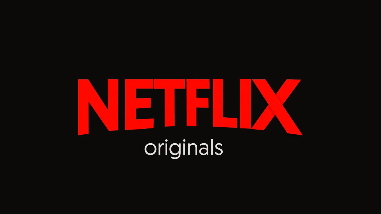 Having started as a DVD rental by mail service in the late 90's,  Netflix  eventually shifted its focus towards streaming online video, and in 2012 began commissioning original content. In 2016, Netflix passed the three major networks - NBC, ABC and CBS - in primetime Emmy nominations, and trailed only slightly behind FX. The brand that originated as a competitor to Blockbuster is now going head-to-head against HBO. All of this happened in less than two decades.