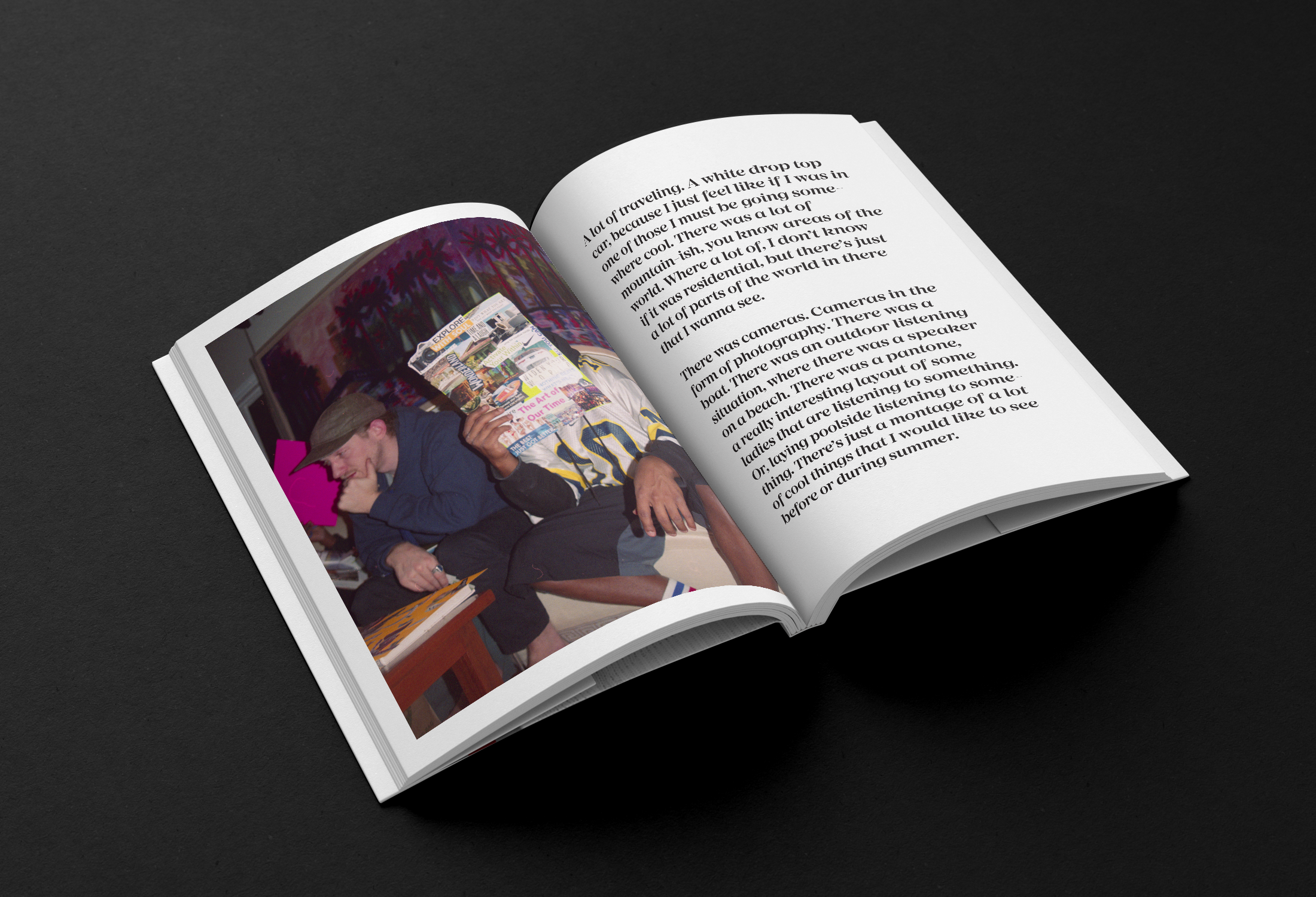 Book_Mockup_Realest_Interior_6.png