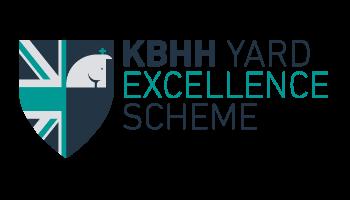 KBHH YES Logo_RGB_HR small.png