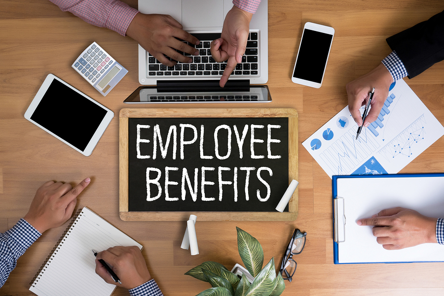 bigstock-Employee-Benefits-Man-Working-154529639.jpg