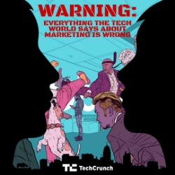 everything_tech_says_about_marketing_is_wrong