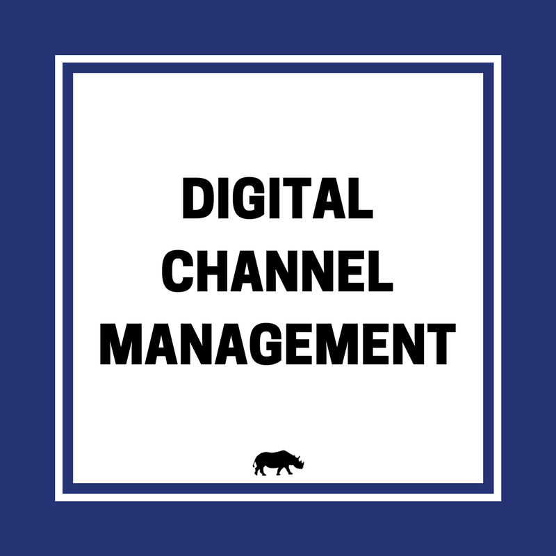 Brett_Carneiro_manages_your_digital_channels.png