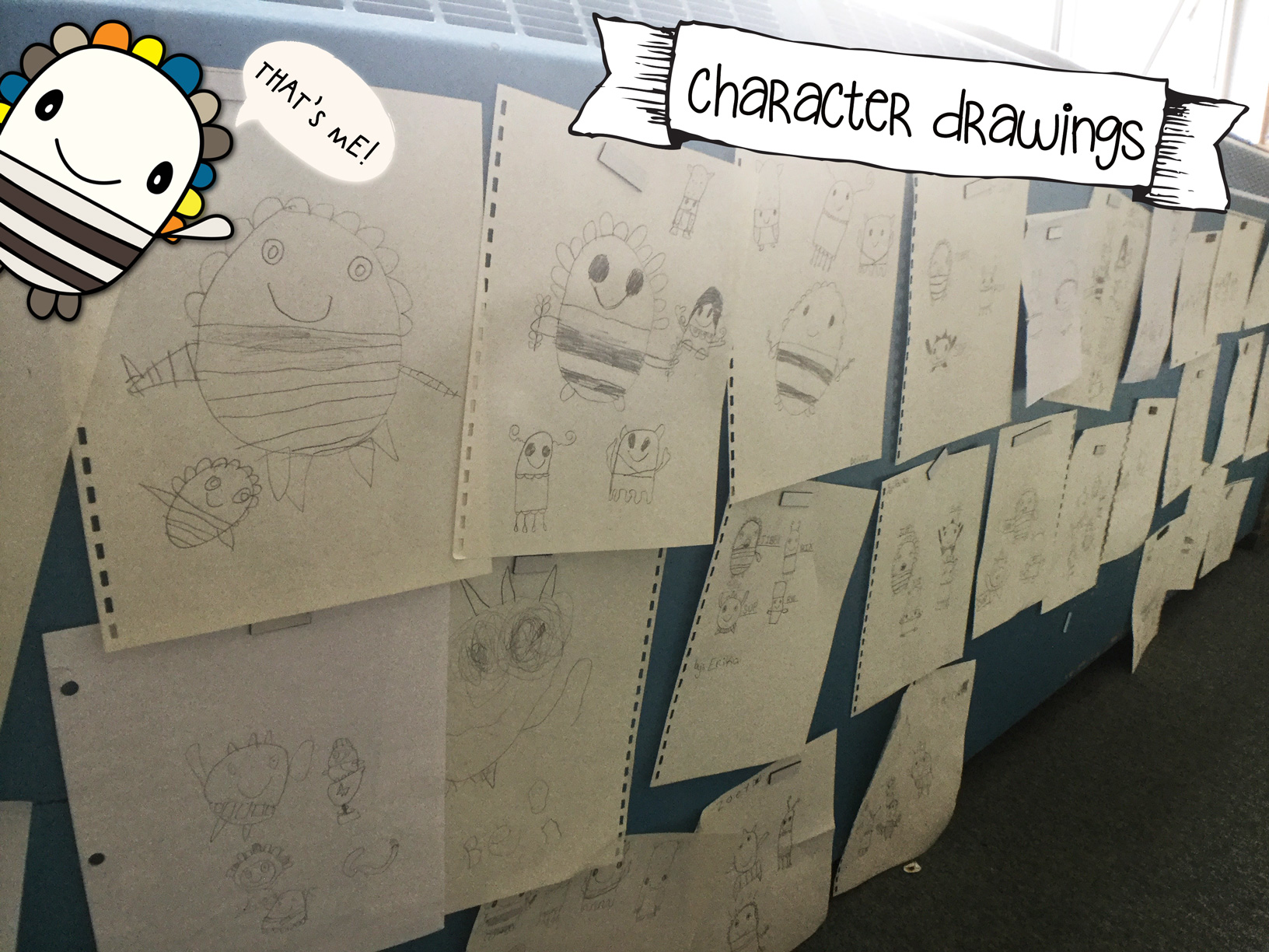 cresthaven-character-wall.jpg