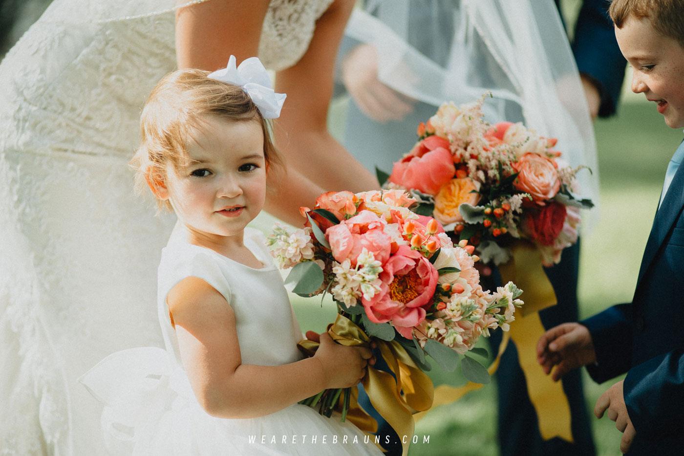 Stephanie-Ryan-Bridal-Party-084.jpg