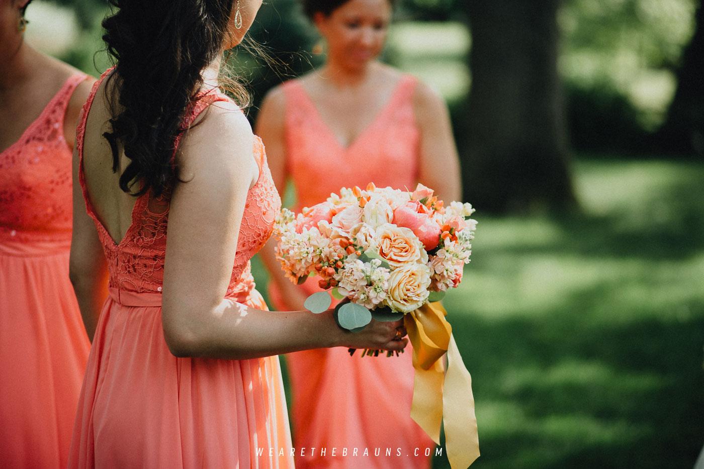 Stephanie-Ryan-Bridal-Party-074.jpg