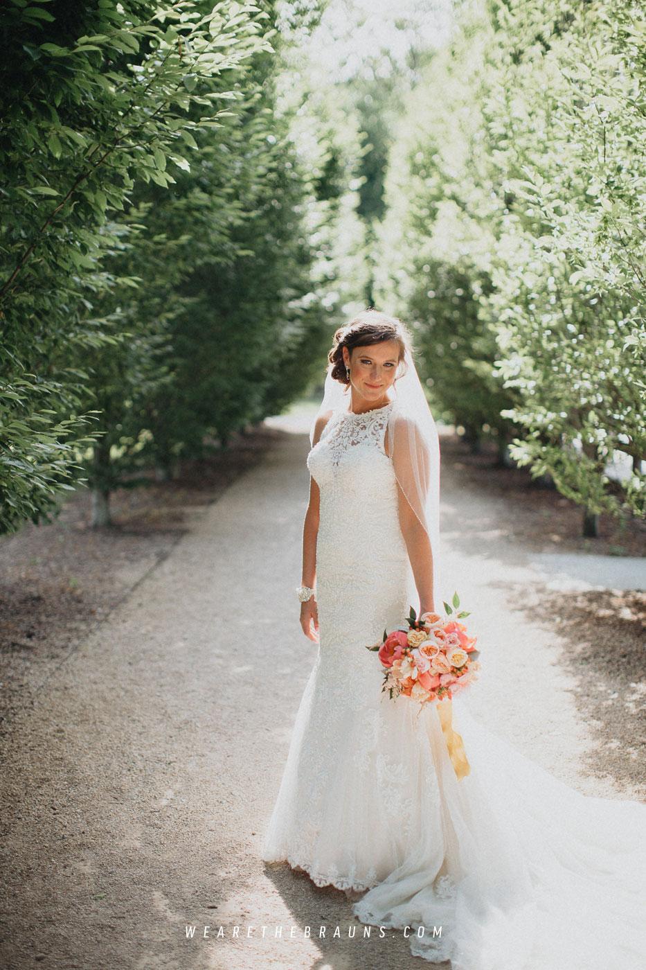 Stephanie-Ryan-Bride-Groom-106.jpg