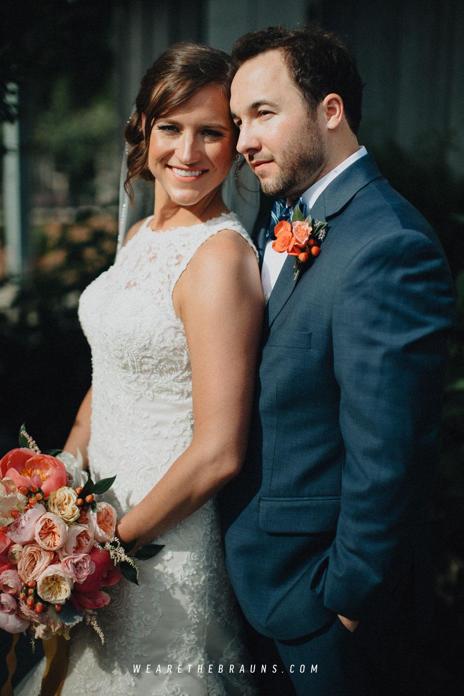 Stephanie-Ryan-Bride-Groom-144.jpg