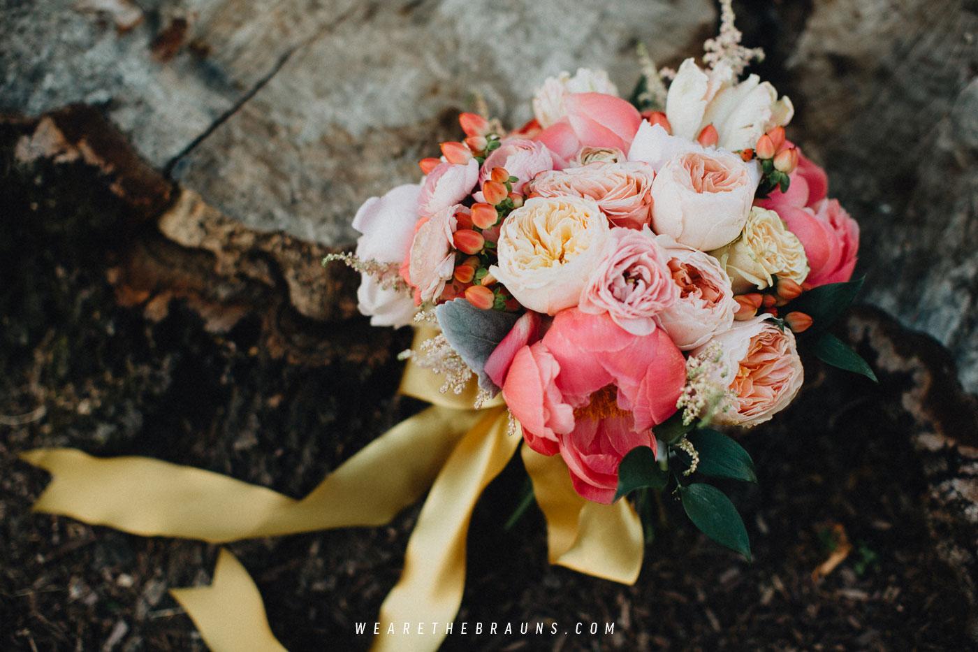 Stephanie-Ryan-Details-094.jpg