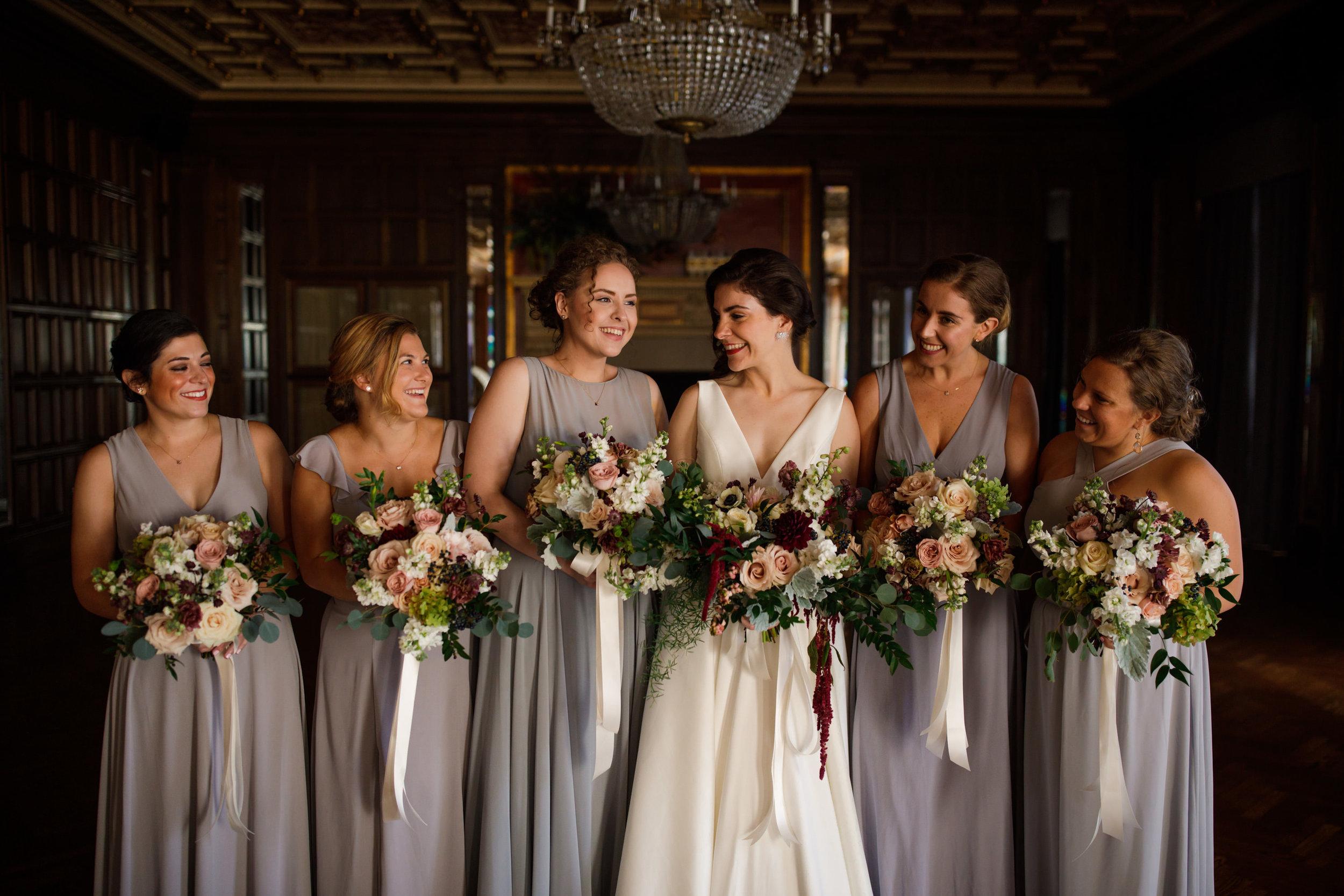 Columbus_athletic_club_wedding-312.jpg