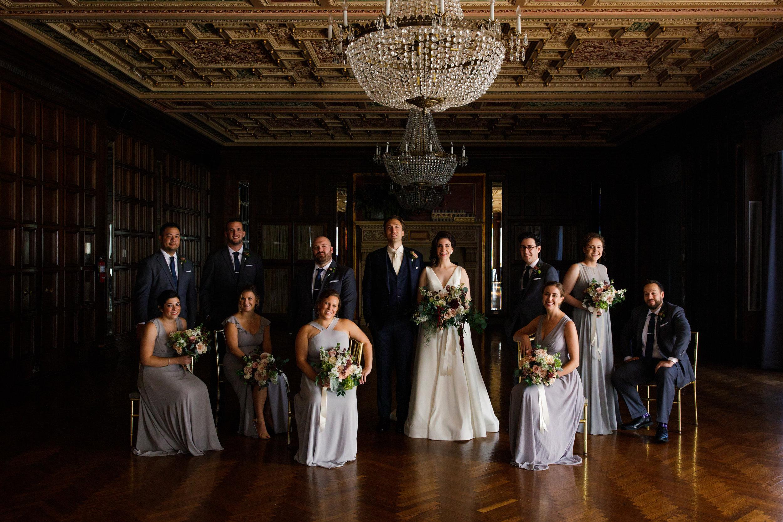 Columbus_athletic_club_wedding-327.jpg